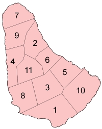 barbados_parishes_numbered.png