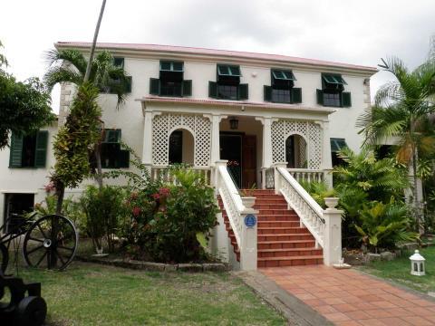 barbados-plantation-house.JPG