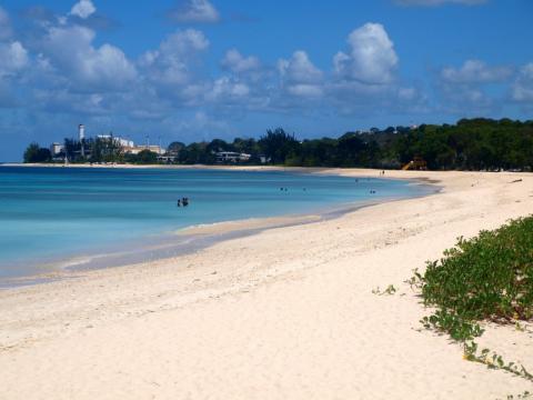 brandows-beach.jpg