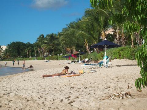 heywoods-beach.jpg