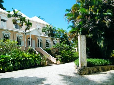 lancaster-great-house.jpg