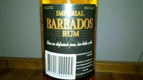 barbados5.jpg