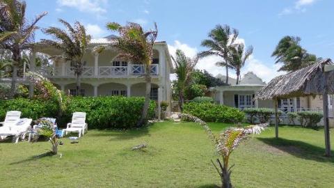inchcape-seaside-villas.jpg