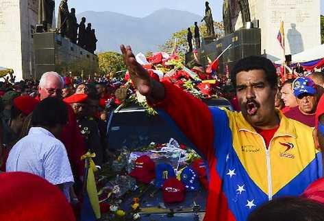 maduro-barbados-venezuela.jpg