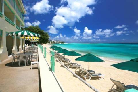 coral-mist-beach-hotel.jpg