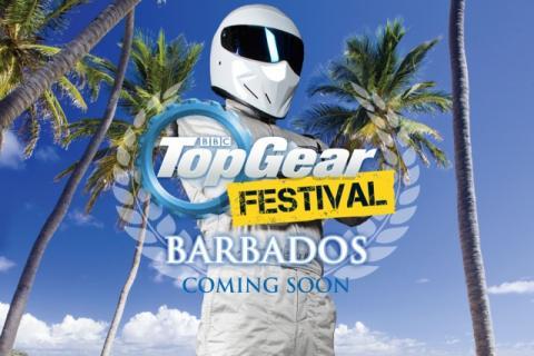 top-gear-de-barbados.jpg